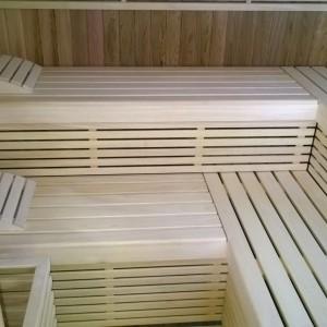ke-sauna-wnetrze-cedr